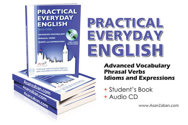 Practical Everyday English